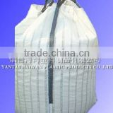 1 ton breathable big bag / 1 ton container bag
