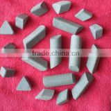 brown aluminium oxide,polishing media