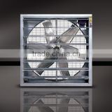 Animal Husbandry Equipments Exhaust Fan with CE for Greenhouse