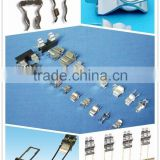 Chinese supplier:precision auto fuse clip starndard