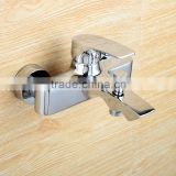 QL-33510 Factory direct double layer Bathroom Sanitaryware Lavatory/bathroom Sinks/sanitaryware bathroom faucet