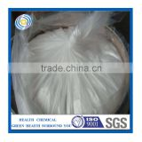Fipronil 120068-37-3 Agrochemical Insecticide