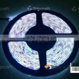 5050 Flexible led strip lighting Car LED Knight Rider Lights Mixed Solar LED fairy lights