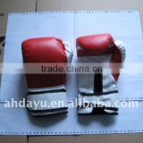 Boxing gloves/Boxing products/Boxing punching bag/Boxing set/Equipments