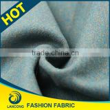 High quality Garment making use Wholesale felted merino wool fabric