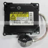 85967-33031 For Toyota Car Computer Board For Toyota Reiz And Prius