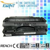 New components:Compatible laser toner cartridge for universal Q7553X/ 5949 with HP-Laser Jet P2014/P2015/P2015DN/P2015X/M2727MFP