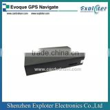 Special GPS Navigation Box for Land-Rover Evoque Range-Rover 2012-2015
