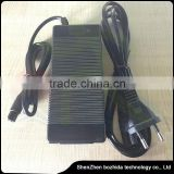 42v Li-ion Battery Charger For Self Balancing Scooter 42v 2a 100v-240v 2 Wheels Electric Self Balancing Scooter Parts In Stock