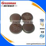 Bulk buy from china Button cell battery Cr2032 3v lithium battery