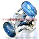 Designer Gemstone Jewelry Gold Jewellery Making Supplies Silver Bangle Bracelets Wholesale Rings