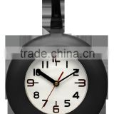 WC22501 pretty wall clock / selling well all over the world of high quality clock