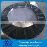 Band saw blade coil meat saw balde coil commercial meat saw