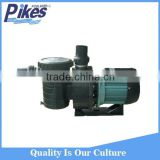 Factory supply swimming pool circulation not used pool pumps sale