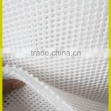3D spacer air mesh fabric for car seat covers and plastic mattess,air circulation