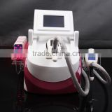 INquiry about Laser tummy tuck slimming machine machine that remove belly fat