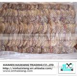Dried octopus wholesale price