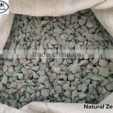 Green product Drinking water purification natural zeolite Clinoptilolite
