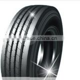 double star truck tire 315/80r22.5