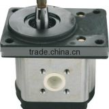 China No.1 OEM manufacutrer, Genuine parts for Ford Tractor parts Hydrualic gear pump 20A16X086