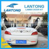 China No.1 Lantong Lambo Door Kit Exclusive For BMW Z4