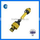 Agricultural transmission Flexible Drive Shaft/pto Cardan Shaft