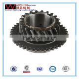 Top Quality faw truck spare parts made by WhachineBrothers ltd.