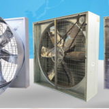 QINGZHOU JINLONG TEMPERATURE CONTROLLED EQUIPMENT CO .,LTD.