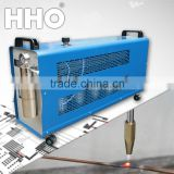 Factory direct sales acrylic diamond edge polishing machine
