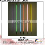 Promotional Neon Tube NT-164