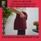 Promotional Half Aprons Wholesale Custom
