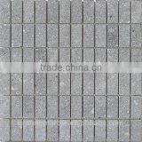 High Quality Silver Mosaic Tile For Bathroom/Flooring/Wall etc & Mosaic Tiles On Sale With Low Price