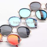High end oem italy design private label cat 3 uv400 polarized wholesale sunglasses as seen on tv