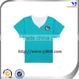 Custom-made name brand kids clothing wholesale