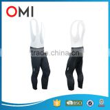 Bib Pants for cycling