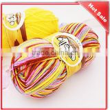 wholesale turkish knitting wool yarn