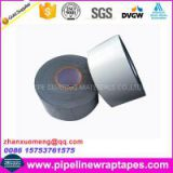 polyethylene outer white tape from China manufacturer
