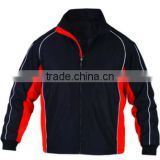 High Quality Windproof Jackets