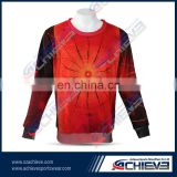 custom sublimation men sweater wholesale sweater manufacturer christmas sweater