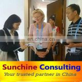 professional/most reliable sourcing agent and purchasing service in china yiwu/guangzhou/wuxi