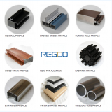 Henan Regoo Industry Co., Ltd