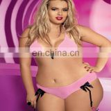 sexy fat women sex xxl pictures lingerie women fat women sexy underwear