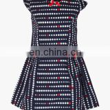Latest style baby girl dresses at low price