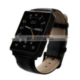 DTNO.1 D6 Smart Watch Phone, 1GB+8GBclock android hand watch mobile phone price