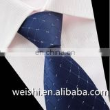 men fashion tie ,new formal tie , gift ties ,necktie