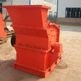 New condition professional hammer crusher, impact crusher