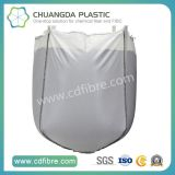 PP Woven FIBC Big Bulk Cement Bag with Conical Bottom