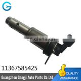 Variable Valve Timing (VVT) Actuator For B M W car 11367585425