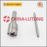 bosch diesel injection nozzles DLLA155P277/0 433 171 208 P Type Nozzle Fuel Pump Parts For Toyota China Supplier