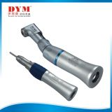 S0021 SKI 2/4 Hole Dental low speed handpiece
